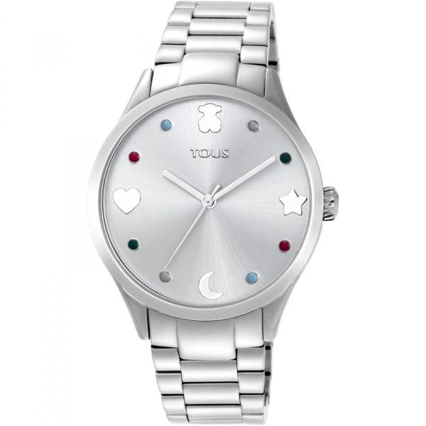 Relógios, 111€