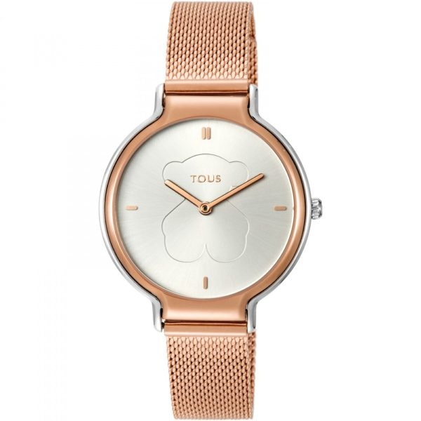 Relógios, 199€
