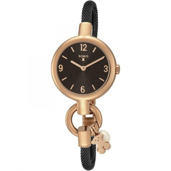 Relógios, 285€