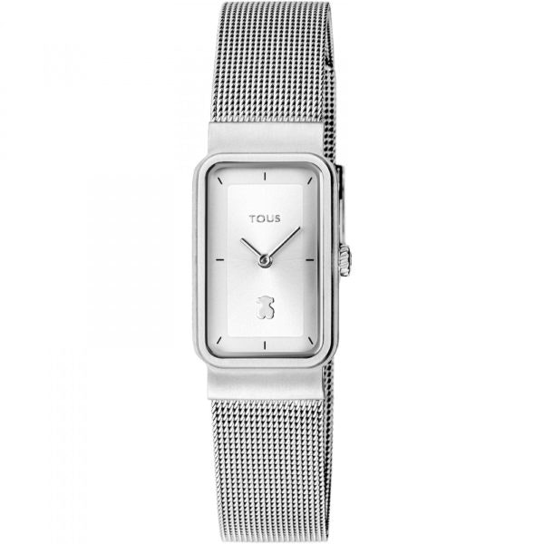 Relógio, 159€