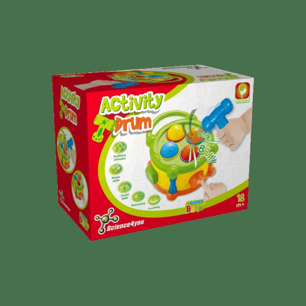 Brinquedo, Science4You, 19,99€
