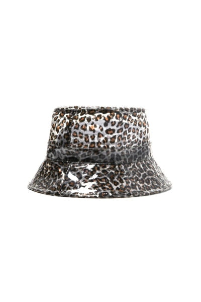 Chapéu de chuva, Zara, 15,95€