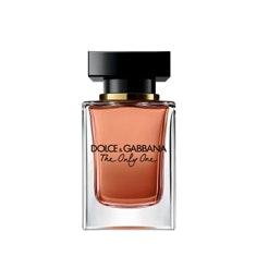 Dolce & Gabbana, Perfumes & Companhia, 53,92€