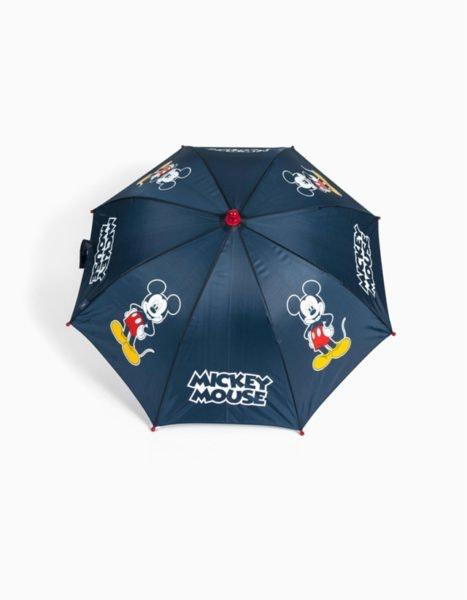 Guarda-chuva, MO, 12,99€