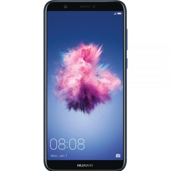 Smartphone Huawei P smart, antes a 249,99€ e agora a 179,99€, na Phone House