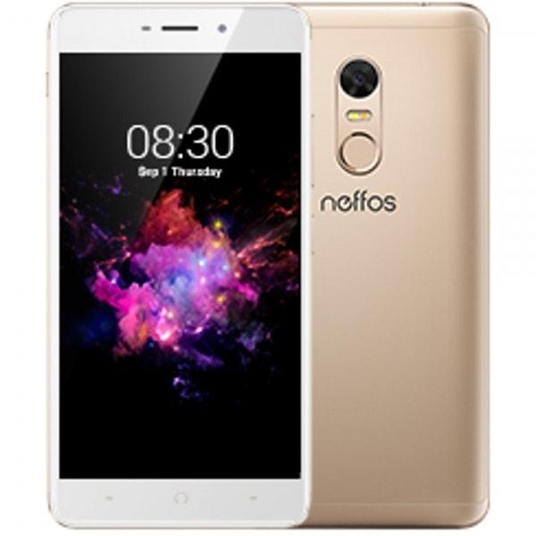 Smartphone Neffos X1 Lite, antes a 139,99€ e agora a 89,99€, na Phone House