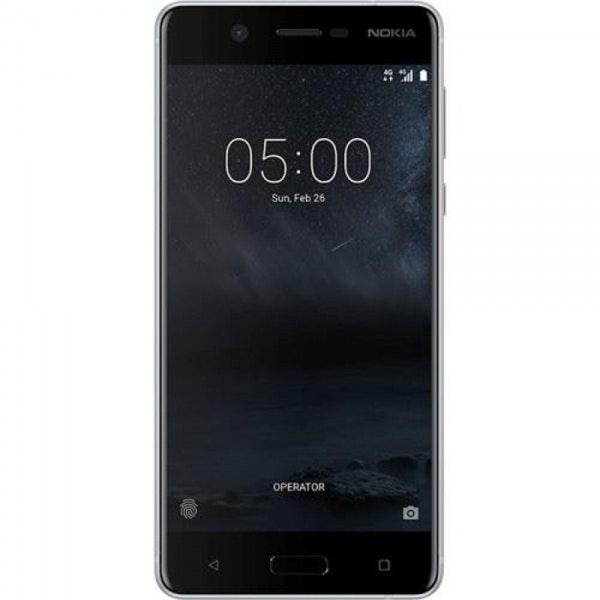 Smartphone Nokia 5, antes a 229,99€ e agora a 134,99€, na Phone House