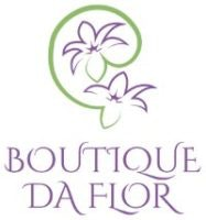 Boutique-da-Flor.jpg
