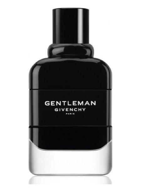 Para ele | Givenchy, antes a 77,50€ e agora a 62€ na Perfumes & Companhia