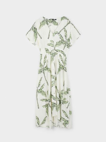 Vestido, 35,99€