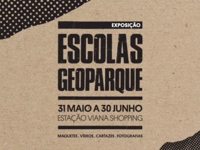 Estação Viana recebe exposição dedicada à Ciência