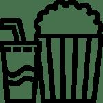 popcorn-150x150