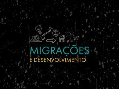 Exposição da Caritas Portuguesa chega ao Estação Viana Shopping