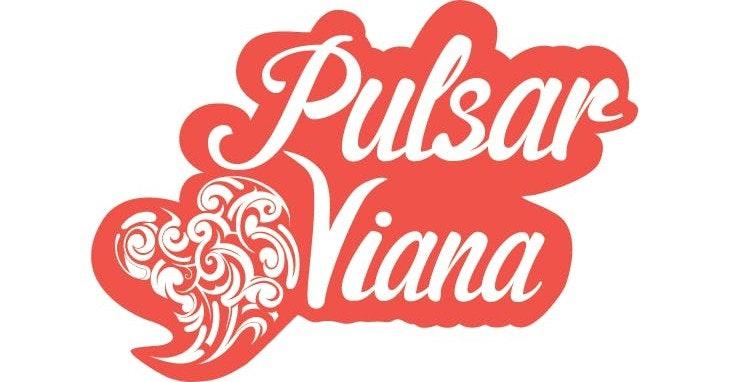 PulsarViana_730x529 (edited-Pixlr)