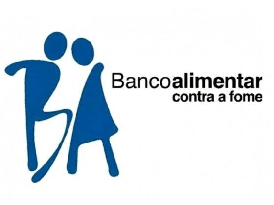 banco-alimentar-contra-fome