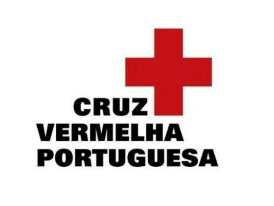cruz-vermelha-portuguesa