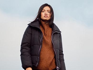 moda outono/inverno