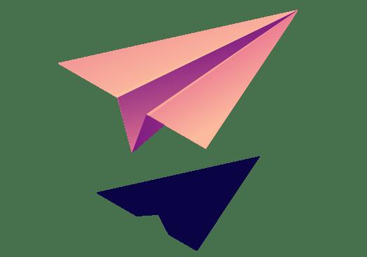 newsletter-suscripcion-2