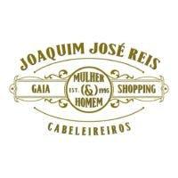41 - JOAQUIM JOSê REIS CAB.