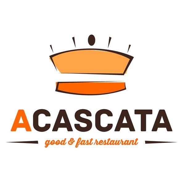A CASCATA oferece uma grande variedade de produtos