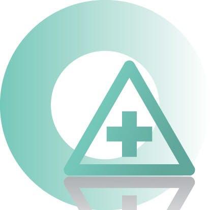 Segurança e Saúde