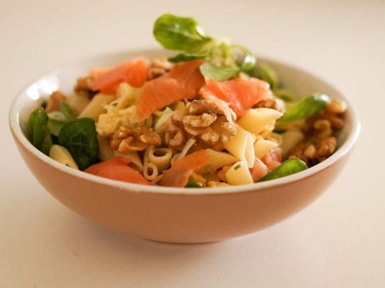 Salada da Vitaminas (6,95€)
