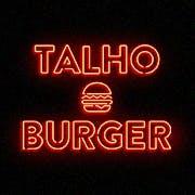 226 - TALHO BURGUER