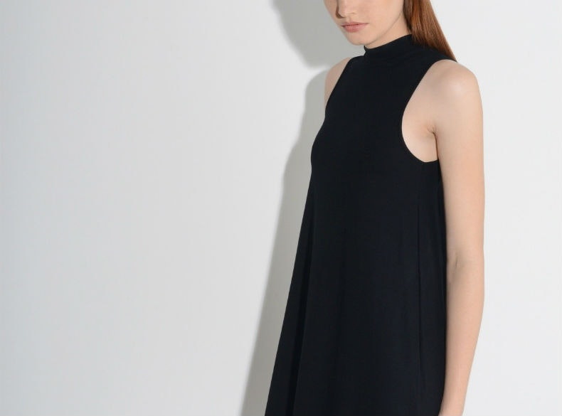 Vestido Day & Night (1699€) pri