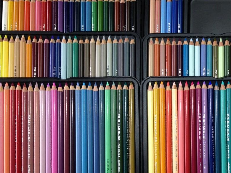 pencilsdest