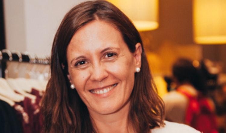 Cláudia-Gonçalves-Ganhão