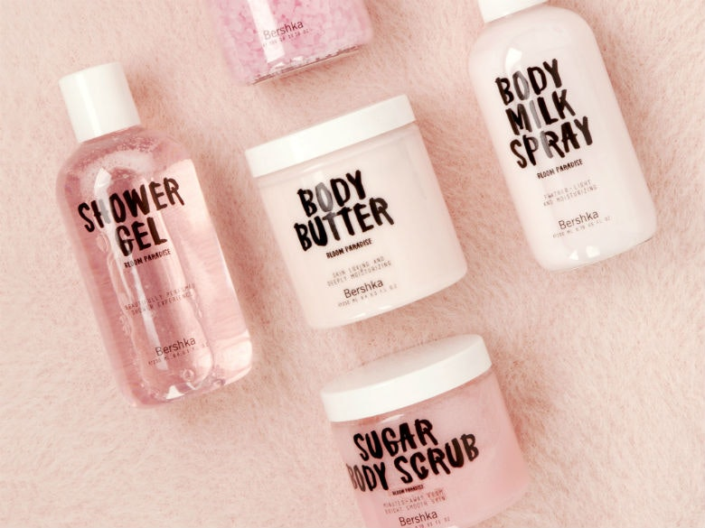 Bath&Body (1)