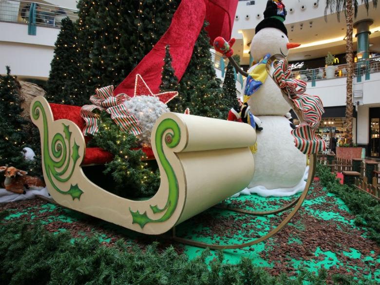 Natal Gaia (2)