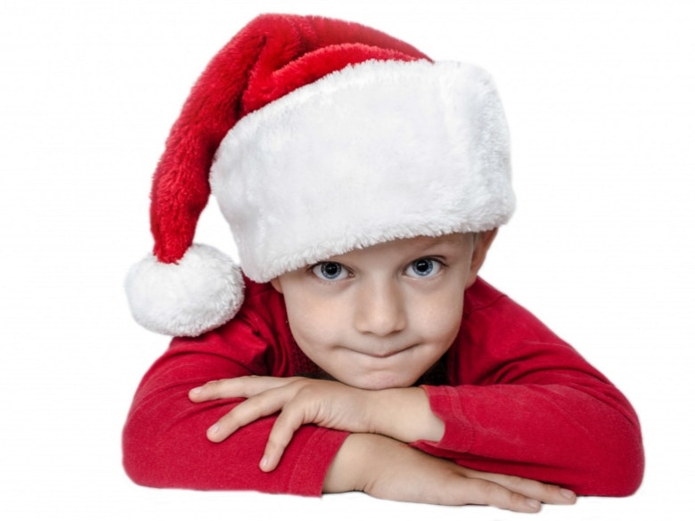 christmas-1378038646gkh