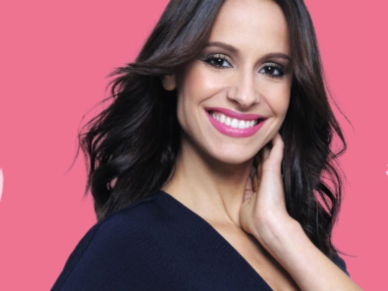 Mariana Monteiro