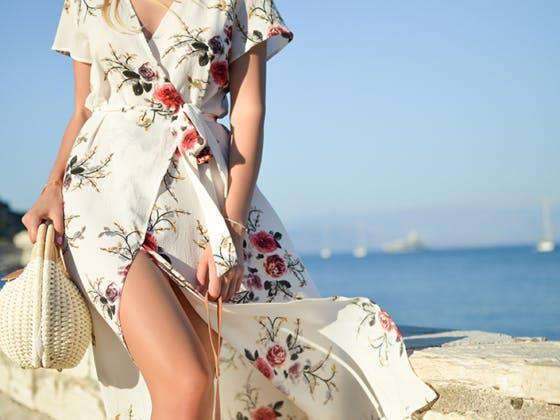 roupas-rosas