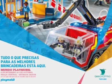 GAI_Playmobil_antecipação_site