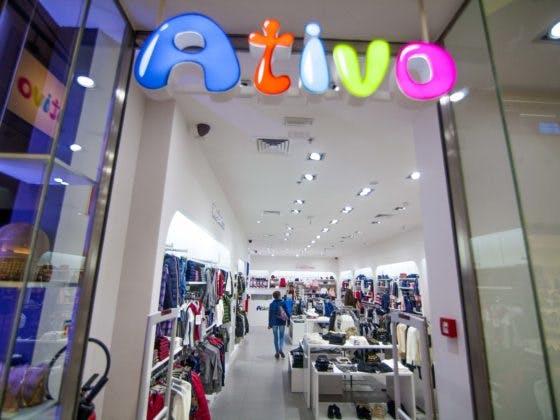 GAI_Abertura AtivoKids_site