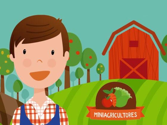 destaque_miniagricultores
