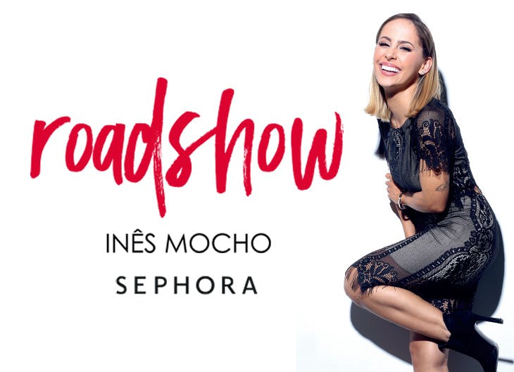 ines_mocho_destaque