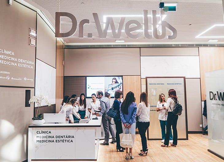 wells_destaque