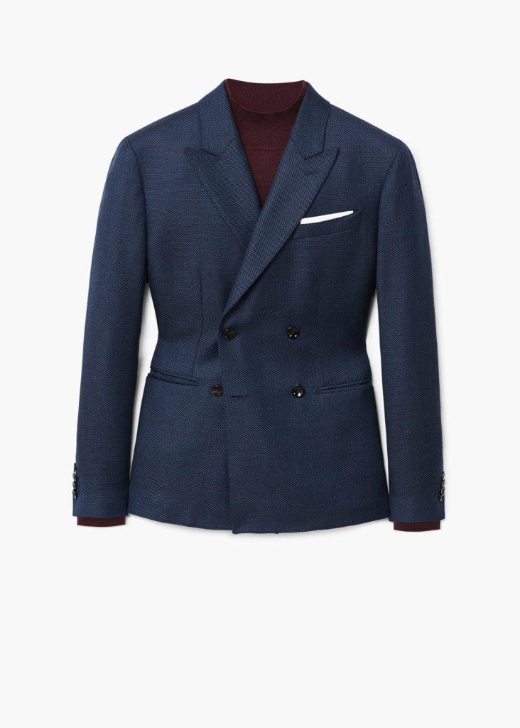 Blazer, 169,99€