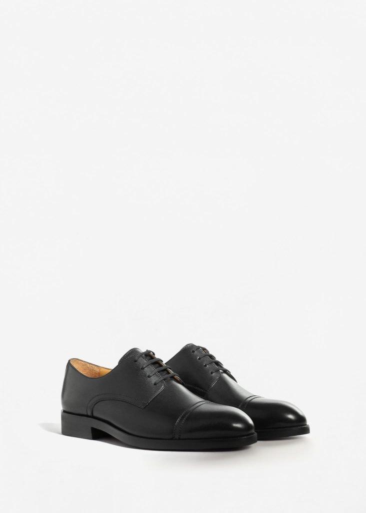Sapatos, 79,99€