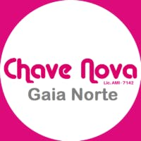 11A- CHAVE NORTE