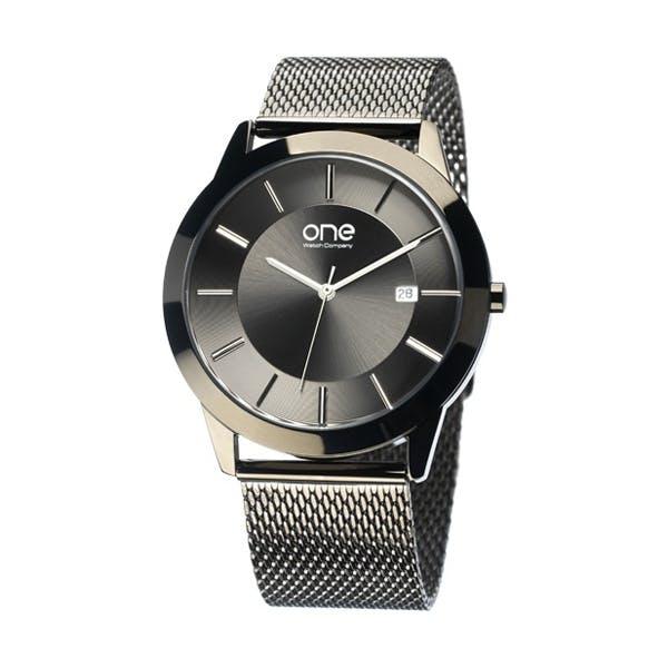 Relógio One Line, 99€