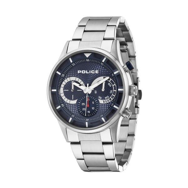 Relógio Police Driver, 139€