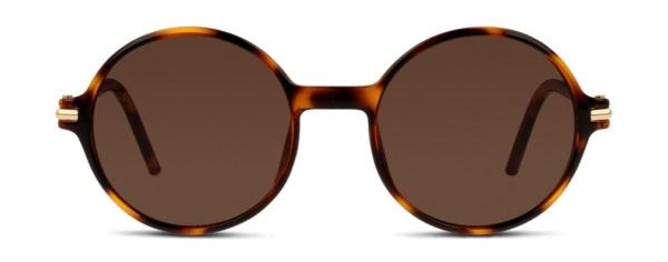 76b43cceacfc7 Sol, estes óculos são para te ver melhor - GaiaShopping