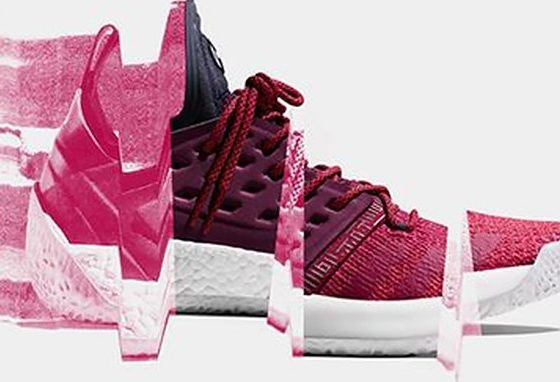 5b72f5756e Arquivo de Adidas - GaiaShopping