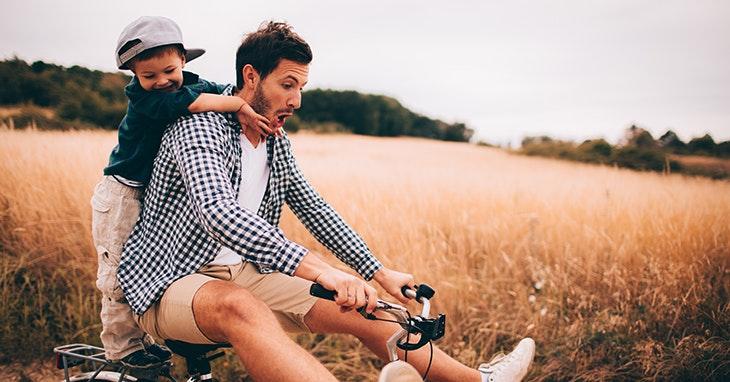 Dia do Pai: as melhores sugestões de prendas GaiaShopping