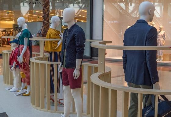 Fashion Days: mostramos tudo para que não perca nada