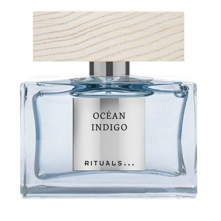 Perfume Masculino, 39€
